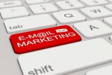 Utiliser une plateforme dédiée à l'Emailing