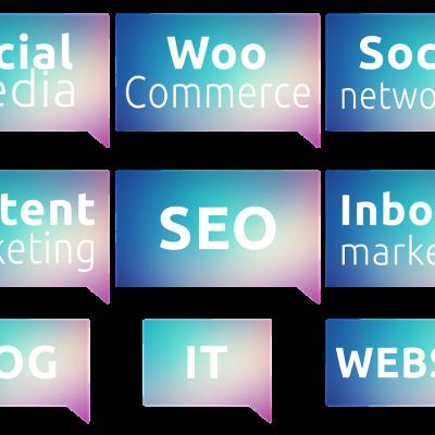 Créer un site Web avec WordPress