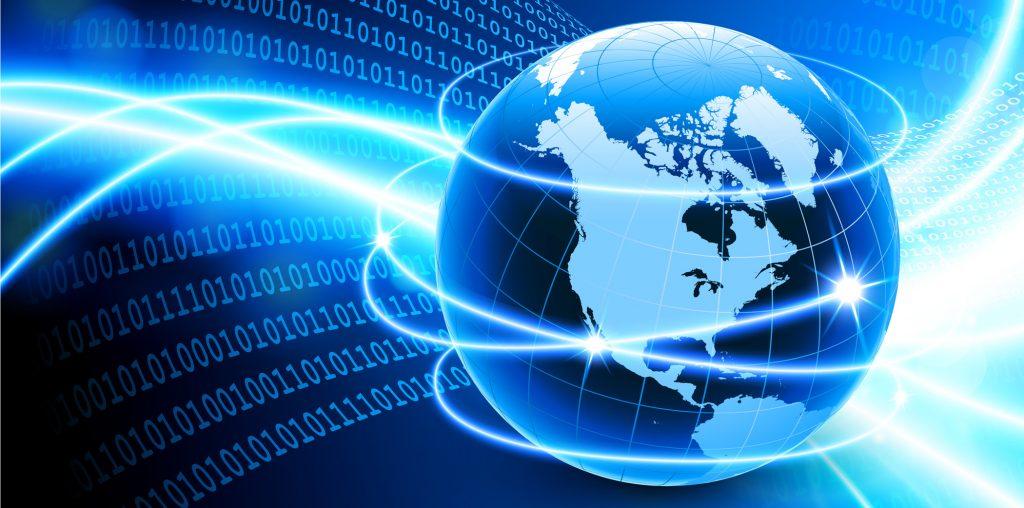Formatrice-bureautique-bordeaux-compétences bureautique-et-web