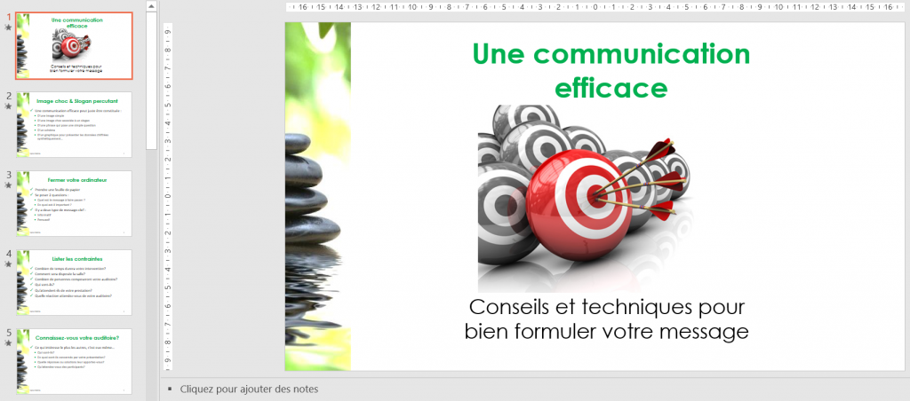 Formatrice-powerpoint-bordeaux